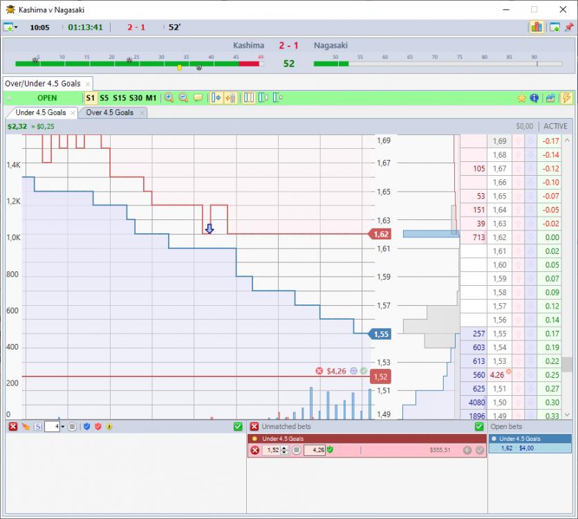 chart1.thumb.png.0fdfc5867d4be5c38796476527a2c194.png