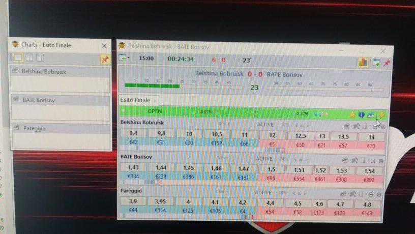 IMG_20200621_152430_resized_20200621_032456689.jpg.b14211c71f5ee75dd921099bd82c2a62.jpg