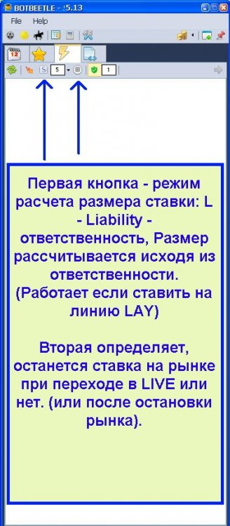 post-3354-0-06096600-1533236685.jpg